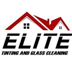 Elite Tinting And Glass Cleaning - South Daytona, FL, USA