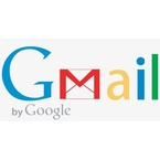 How do I Contact the Gmail Service Provider - Albany, NY, USA