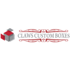 Claws Custom Boxes UK - Huddersfield, West Yorkshire, United Kingdom