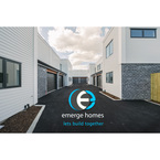 Emerge Homes - Hamilton, Waikato, New Zealand