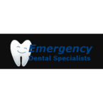 Emergency Dentist of Sioux Falls - Sioux Falls, SD, USA