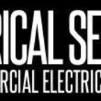GLS Electrical Services Ltd - Cleveland, County Durham, United Kingdom