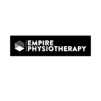 Empire Physiotherapy - Wokingham, Berkshire, United Kingdom
