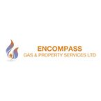 Encompass Gas & Property Services Ltd - Durham, Tyne and Wear, United Kingdom