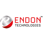 Endon Technologies Ltd - Douglas, Isle of Man, United Kingdom