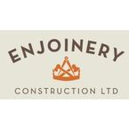 enjoineryconstruction