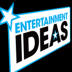 Entertainment Ideas - Londonderry, County Londonderry, United Kingdom