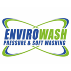 Enviro Wash - Bathgate, West Lothian, United Kingdom