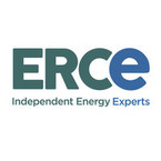 ERC Equipoise Limited - Croydon, London S, United Kingdom