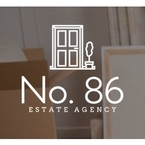No. 86 Estate Agency - Swansea, Swansea, United Kingdom