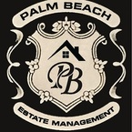 Palm Beach Estate Management - Delray Beach, FL, USA