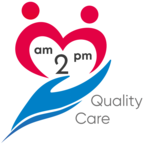 AM2PM Quality Care Ltd - Epsom, Surrey, United Kingdom