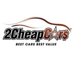 2 Cheap Cars - New Lynn, Auckland, New Zealand
