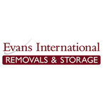 Evans International - Ripon, North Yorkshire, United Kingdom