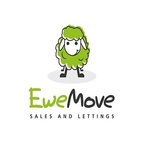 EweMove Estate Agents in Leicester - Leicester, Leicestershire, United Kingdom