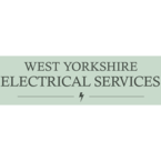 West Yorkshire Electrical Services - Huddersfield, West Yorkshire, United Kingdom