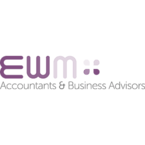 EWM Accountants & Business Advisors - Melborune, VIC, Australia