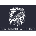 MacDowell Roofing - West Palm Beach, FL, USA