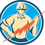 EWO Electrician Windsor Ontario - Windsor, ON, Canada