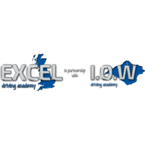 Excel Driving Academy - Sandown, Isle of Wight, United Kingdom