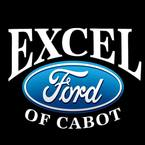 Excel Ford of Cabot - Cabot, AR, USA