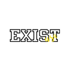 Exist USA Apparel Distributors - Fort  Lauderdale, FL, USA