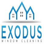 Exodus Window Cleaning - Happy Valley, OR, USA