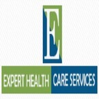 Expert Healthcare Services - Hoover, AL, USA
