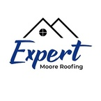 Expert Moore Roofing - Moore, OK, USA