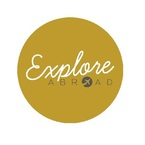 Explore Abroad Ltd - Hemel Hempstead, Hertfordshire, United Kingdom