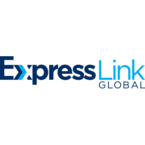 Express Link Global - Welshpool, WA, Australia