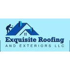 Exquisite Roofing and Exteriors LLC