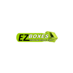 EZBoxes - Missisauga, ON, Canada