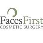 FacesFirst Cosmetic Surgery - Denver, CO, USA