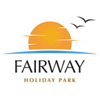 Fairway Holiday Park - Sandown, Isle of Wight, United Kingdom