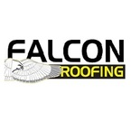 Falcon Roofing - San Jose, CA, USA