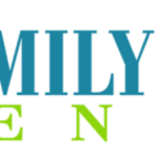 Family Dental Centres - Vancouver, BC, Canada
