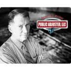 Favre Public Adjuster - Kiln, MS, USA