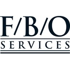 FBO Services - King Of Prussia, PA, USA