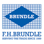 F.H. Brundle Glasgow - Glasgow, Shetland Islands, United Kingdom