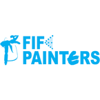 Fife Painters - Kirkcaldy, Fife, United Kingdom