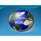 Fifth World counselling - Deal, Kent, United Kingdom