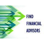 Find Financial Advisors Bristol - Bristol, Somerset, United Kingdom