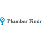 Plumber Findr - Boise, ID, USA