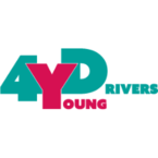 4 Young Drivers - Cwmbran, Torfaen, United Kingdom