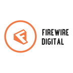 Firewire Digital - Newcastle West, NSW, Australia