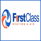 First Class Heating & Air - Toronto, ON, Canada