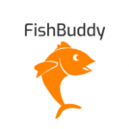 3WS FishBuddy Directory - Liverpool, London N, United Kingdom