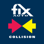 Fix Auto Gambell - Anchorage, AK, USA