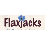 Flaxjacks - Horsham, West Sussex, United Kingdom